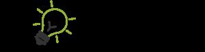 L.E. MOTORS SNC